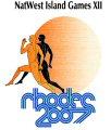 visit the Rhodes 2007 website